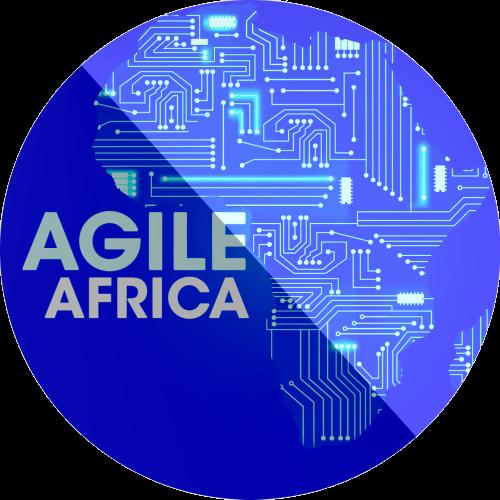 Agile Africa Club